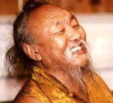 Chagdud Rinpoche's 37 Points of Practice