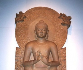 Shamatha Meditation Retreat