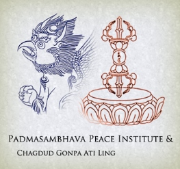 Phowa Retreat with Chagdud Khadro 2015