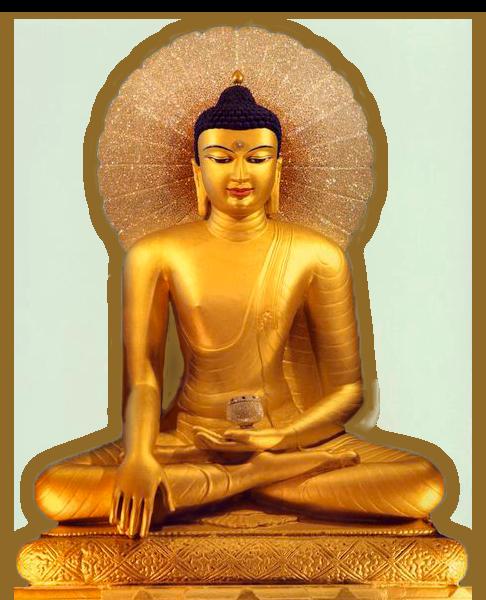 Shakyamuni Buddha Practice for Saga Dawa